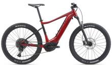 E-Bike GIANT Fathom E+ 1 Pro 27,5