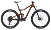 Mountainbike GIANT Trance Advanced Pro 29 2