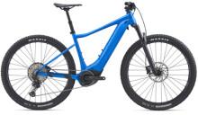 E-Bike GIANT Fathom E+ 0 Pro 29