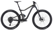 Mountainbike GIANT Trance Advanced Pro 29 1