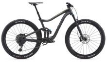 Mountainbike GIANT Trance Advanced Pro 29 1