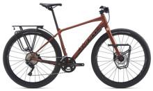 Trekkingbike GIANT ToughRoad SLR 1