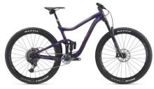 Mountainbike GIANT Trance Advanced Pro 29 0