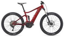 E-Bike GIANT Stance E+ 2