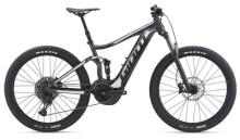E-Bike GIANT Stance E+ 1