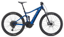 E-Bike GIANT Stance E+ 1 Pro 29