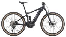 E-Bike GIANT Stance E+ 0 Pro 29