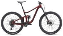 Mountainbike GIANT Reign 29 SX