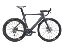 Rennrad GIANT Propel Advanced 1 Disc