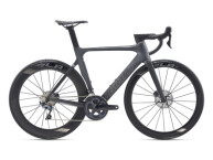 Race GIANT Propel Advanced 1 Disc