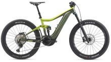 E-Bike GIANT Trance E+ 1 Pro PWR6