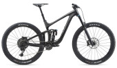 Mountainbike GIANT Reign Advanced Pro 29 1