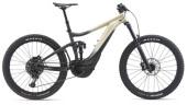 E-Bike GIANT Reign E+ 2 Pro
