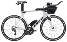 Race GIANT Trinity Advanced Pro 2