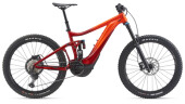 E-Bike GIANT Reign E+ 1 Pro