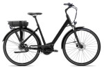 E-Bike GIANT Entour E+ RT 1 28