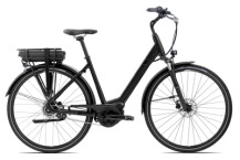 E-Bike GIANT Entour E+ RT 1 26