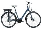 E-Bike GIANT Entour E+ 1 RS LDS