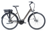 E-Bike GIANT Entour E+ 1 CS
