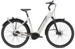 E-Bike GIANT DailyTour E+ 1 BD LDS