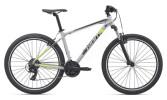 Mountainbike GIANT ATX 3