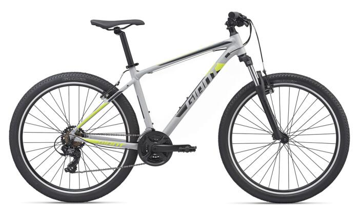 Mountainbike GIANT ATX 3 2020