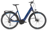 E-Bike GIANT AnyTour E+ 2 LDS