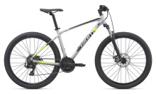 Mountainbike GIANT ATX 3 Disc