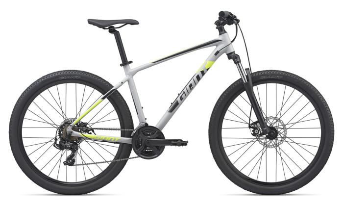 Mountainbike GIANT ATX 3 Disc 2020
