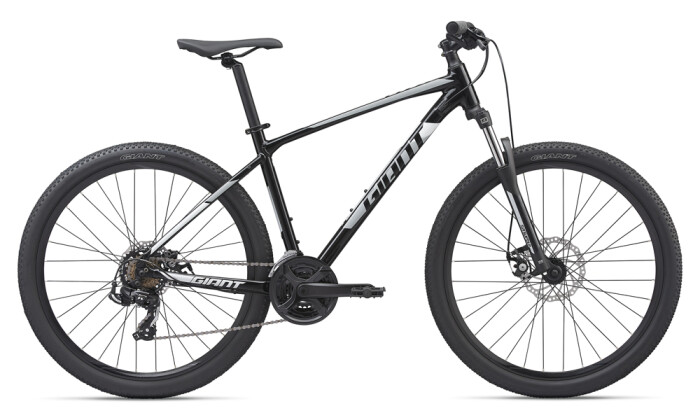 Mountainbike GIANT ATX 3 Disc 2020