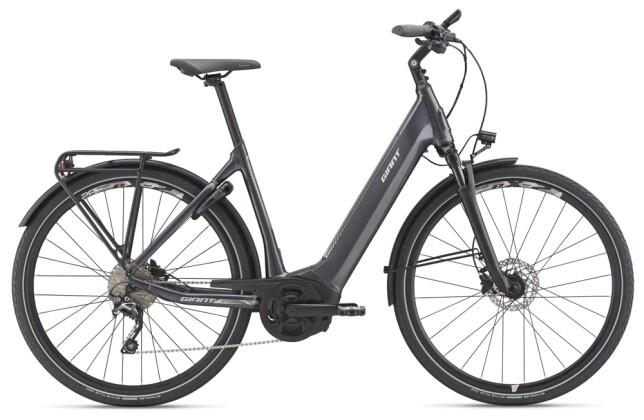 E-Bike GIANT AnyTour E+ 1 LDS 2020