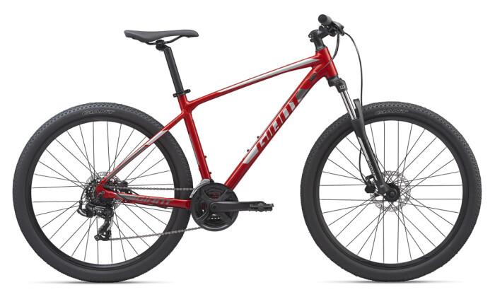 Mountainbike GIANT ATX 2 27,5 2020