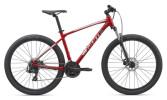 Mountainbike GIANT ATX 2 26