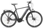 E-Bike GIANT AnyTour E+ 1 GTS