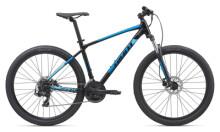 Mountainbike GIANT ATX 2 27,5