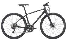 Urban-Bike Liv Thrive
