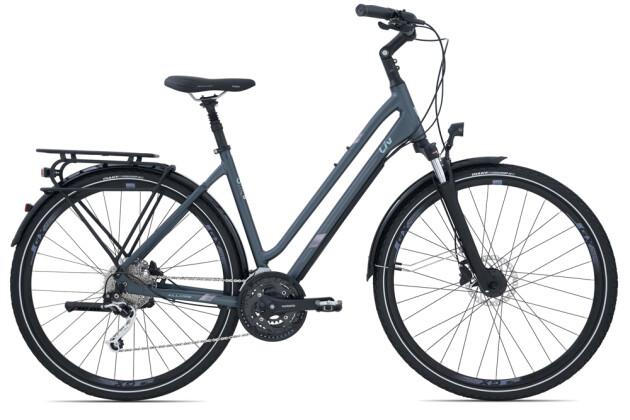 Trekkingbike Liv Allure RS 3 2020