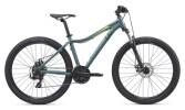 Mountainbike Liv Bliss 3 27,5