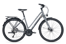 Trekkingbike Liv Allure RS 2
