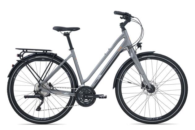 Trekkingbike Liv Allure RS 2 2020