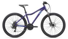 Mountainbike Liv Bliss 3 26