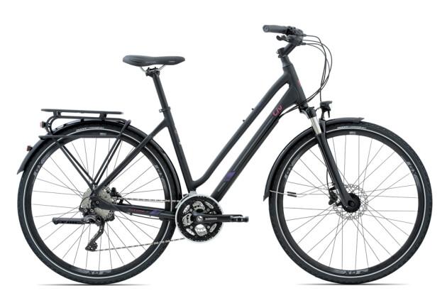 Trekkingbike Liv Allure RS 1 2020