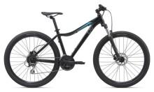 Mountainbike Liv Bliss 1 26