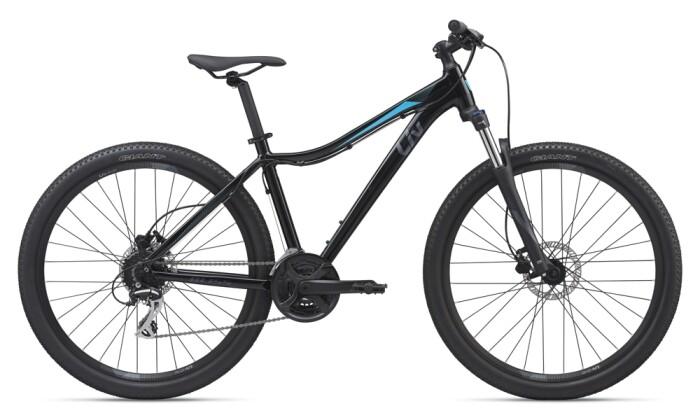 Mountainbike Liv Bliss 1 26 2020