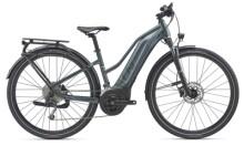 E-Bike Liv Amiti-E+ 2
