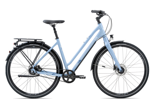 Trekkingbike Liv Allure CS 1 2020