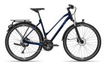 Trekkingbike Liv LaVie SLR 2