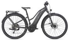 E-Bike Liv Amiti-E+ 1