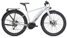 E-Bike Liv Thrive E+ EX Pro