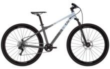Mountainbike Liv Tempt 1